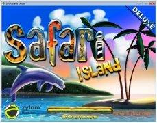 Safari Island imagen 2 Thumbnail