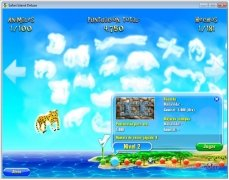 Safari Island imagen 5 Thumbnail