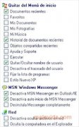Safe XP imagem 4 Thumbnail