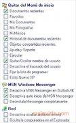 Safe XP imagen 4 Thumbnail