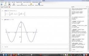 SageMath imagem 1 Thumbnail