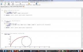 SageMath imagem 2 Thumbnail