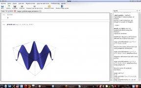 SageMath image 3 Thumbnail