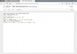 SageMath imagen 3 Thumbnail