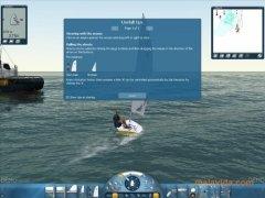 Sail Simulator imagem 5 Thumbnail
