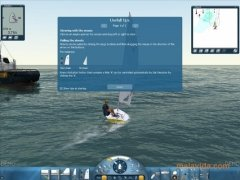 Sail Simulator bild 5 Thumbnail