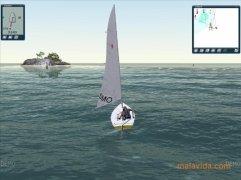 Sail Simulator bild 7 Thumbnail