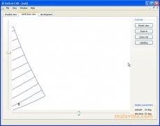 Sailcut CAD imagen 5 Thumbnail