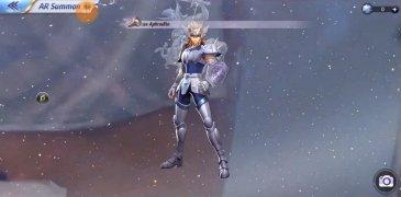 Saint Seiya: Awakening image 3 Thumbnail