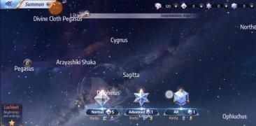 Saint Seiya: Awakening image 4 Thumbnail