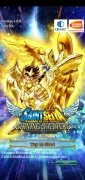 Saint Seiya Shining Soldiers Изображение 2 Thumbnail