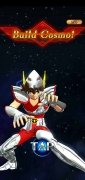 Saint Seiya Shining Soldiers Изображение 6 Thumbnail