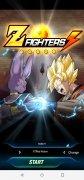 Saiyan Fighter imagem 1 Thumbnail