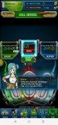 Saiyan Fighter imagem 5 Thumbnail