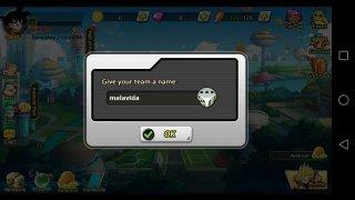 Saiyan Legends imagen 10 Thumbnail