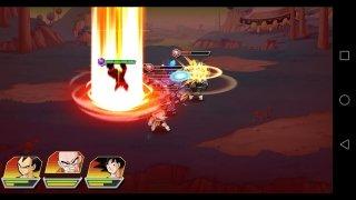 Saiyan Legends imagen 4 Thumbnail