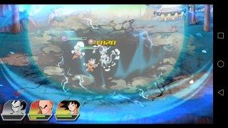 Saiyan Legends imagen 7 Thumbnail