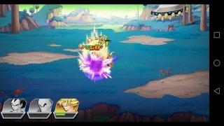 Saiyan Legends imagen 9 Thumbnail