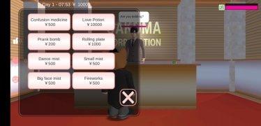 Sakura School Simulator image 10 Thumbnail