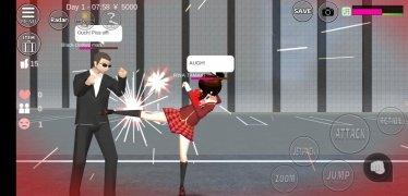 Sakura School Simulator image 2 Thumbnail