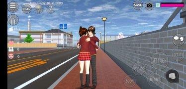 Sakura School Simulator image 8 Thumbnail