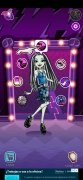 Monster High Beauty Shop: Fangtastic Fashion Game image 1 Thumbnail