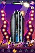 Salão de Beleza Monster High imagem 4 Thumbnail