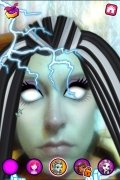 Salão de Beleza Monster High imagem 5 Thumbnail