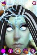 Salone Monster High immagine 5 Thumbnail