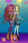 Salão de Beleza Monster High imagem 6 Thumbnail
