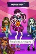 Salón de belleza Monster High imagen 9 Thumbnail
