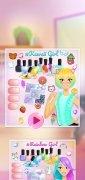 Salão manicure para meninas imagem 3 Thumbnail