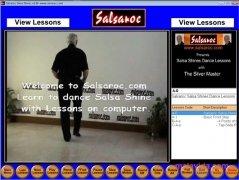 Salsaroc image 1 Thumbnail