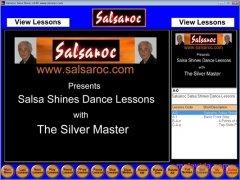 Salsaroc image 2 Thumbnail