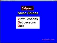Salsaroc image 3 Thumbnail