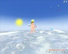 Valentine's Day 3D Screensaver image 1 Thumbnail