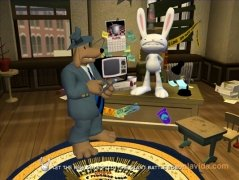 Sam & Max: Reality 2.0 bild 3 Thumbnail