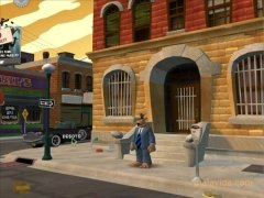 Sam & Max: Reality 2.0 imagem 4 Thumbnail