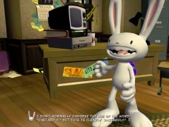 Sam & Max: Situation Comedy image 3 Thumbnail