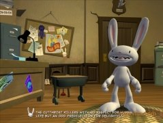 Sam & Max: the Mole, the Mob and the Meatball imagen 4 Thumbnail