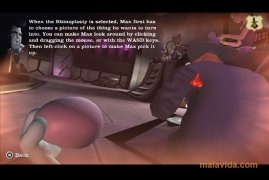 Sam & Max: The Penal Zone image 4 Thumbnail