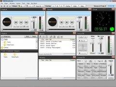 SAM Broadcaster bild 1 Thumbnail