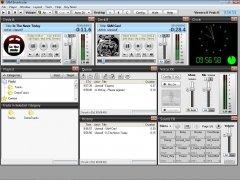 SAM Broadcaster image 2 Thumbnail
