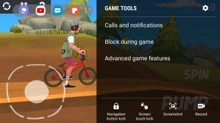 Samsung Game Launcher imagem 5 Thumbnail