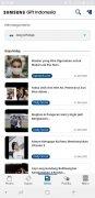 Samsung Gift imagen 4 Thumbnail