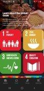 Samsung Global Goals imagen 1 Thumbnail