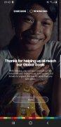 Samsung Global Goals imagen 10 Thumbnail