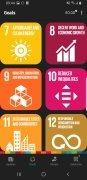 Samsung Global Goals imagen 2 Thumbnail