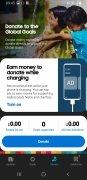 Samsung Global Goals imagen 3 Thumbnail