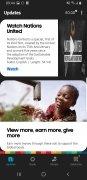 Samsung Global Goals imagen 5 Thumbnail